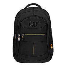 کوله پشتی لپ تاپ CAT مدل 2412 مناسب برای لپ تاپ 15.6 اینچی