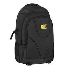 کوله پشتی مسافرتی و کوهنوردی CAT مدل 1633B