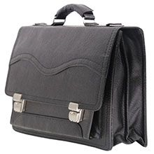 کیف دستی اداری مدل TCH03