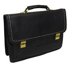 کیف چرم مردانه TCH314