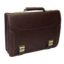 کیف چرم مصنوعی TCH320