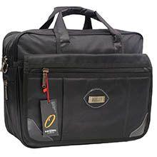 کیف برزنتی لپ تاپ p13-1
