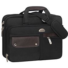 کیف دستی اداری برزنتی Magiteq مدل 1509