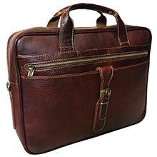 کیف چرم طبیعی و دست دوز مشهد کد Ch103