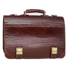 کیف چرم مردانه مدل CH125