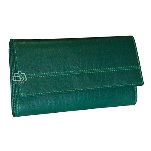کیف پول زنانه کتابی