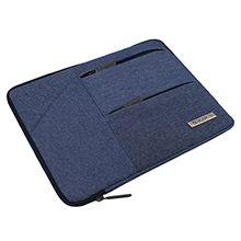 کیف و کاور تبلت Tanser مدل 2313 مناسب برای تبلت 10 اینچی