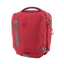 کیف دوشی oniseh مدل Smart XT مناسب تبلت 10 اینچی