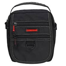 کیف رو دوشی اسپرت TUMI کد KH01S برزنتی