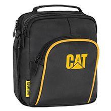 کیف دوشی برزنتی CAT مدل RD12