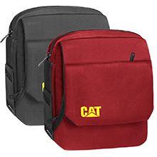 کیف دوشی برزنتی اسپرت CAT کد RD13