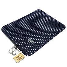 Laptop Cover 15.6 Inch
