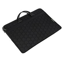 کاور لپ تاپ x-doria مدل 314 مناسب برای لپ تاپ 15.6 اینچی