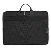 کاور لپ تاپ اسفنجی Xdoria کد 314B مناسب برای لپ تاپ 15.6 اینچی