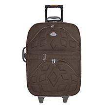 چمدان مسافرتی چرخ دار POLO مدل 954BL سایز بزرگ