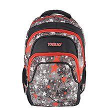 کوله پشتی مدرسه اسپرت YIGUO مدل YGB85 مناسب ابتدایی و راهنمایی