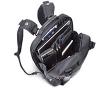 laptop-backpack.jpg