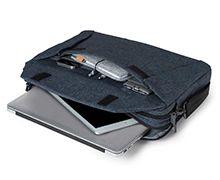 خرید اینترنتی کیف لپ تاپ
